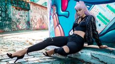 Lol League Of Legends, Evelynn League Of Legends, League Of Legends Characters, Game Character, Character Design, Riot Games, Character Aesthetic, Esports, My Girl
