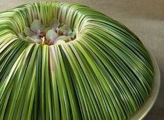 Beautiful form- Geert Pattyn « Argus Inspirations - via http://bit.ly/epinner
