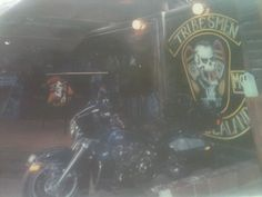 Motorcycle Clubs, New Zealand, Darth Vader, Fictional Characters, Biker Clubs, Fantasy Characters