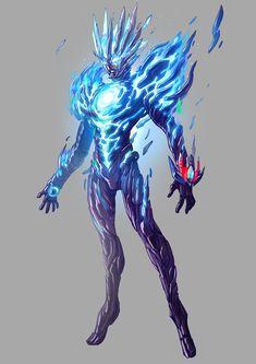 Fantasy Character Design, Character Design Inspiration, Character Concept, Character Art, Fantasy Demon, Dark Fantasy Art, Fantasy Creatures, Mythical Creatures, Armor Concept