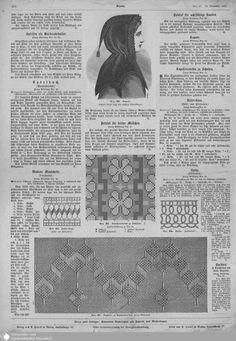 176 [364] - Nro. 47. 15. December - Victoria - Seite - Digitale Sammlungen - Digitale Sammlungen