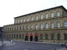 architettura neoegizia - Cerca con Google