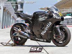 avintia_racing_motogp_barberà_scproject_exhaust_avintia_kawasaki_motogp_sc_project_crt_avintia_racing_2014_scproject.jpg (1200×900)