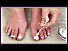 Acrylic Nails At Home, Pin On, Healthy Lifestyle, Beauty Hacks, Health Fitness, Youtube, Garden, Exercises, Health