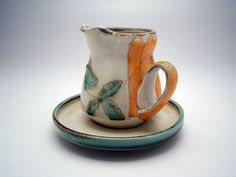 Rosenfield Collection | Gravy Boat - Charity Davis Wood