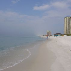 Navarre Beach, Florida been there,love it Firestone Colorado, Granby Colorado, Navarre Beach Florida, Florida Beaches, Beach Vacation Spots, Summertime, Places To Go, Condo, Sunshine