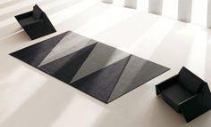 alfombra overlap vondom