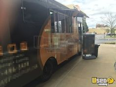New Listing: https://www.usedvending.com/i/Chevy-Food-Truck-for-Sale-in-Missouri-/MO-T-157Y Chevy Food Truck for Sale in Missouri!!!