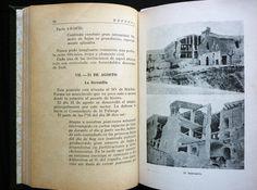 http://belchitelaureado.blogspot.com.es/2010/07/resenas-de-libros-relacionados-con.html