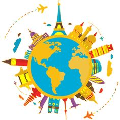 Printing Education Teachers Shapes Travel The World Together Love Tourism Day, Travel And Tourism, Office Graphics, Colombian Art, Board Game Design, Mini Canvas Art, Travel Tours, Wallpaper Iphone Cute, Mandala Design