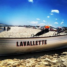 1000 images about my jersey on pinterest new jersey for Lavallette nj