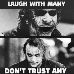 The Joker - Heath Ledger Quotes Best Joker Quotes. The Joker - Heath Ledger Quotes. Why So serious Quotes. Der Joker, Heath Ledger Joker, Joker Art, Joker Batman, Best Joker Quotes, Badass Quotes, Joker Qoutes, Epic Quotes, Best Quotes