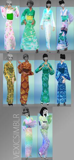 http://megurocc.tumblr.com/post/148397586781/vexicsimblr-i-love-arikasas-yukata-so-much