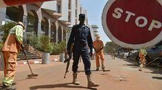 Etat d'urgence au Mali : 2000 arrestations en cinq mois