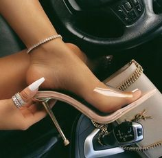 Womens shoes womens clothing fashion heels miss lola miss lola. Gold Heels, Stiletto Heels, High Heels, Shoes Heels, Shoes Uk, Heel Boots, Dress Shoes, Dress Outfits, Shoes Sneakers