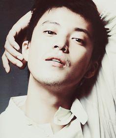 Oguri Shun