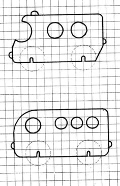 wemaketoys.org load igrushki_transport igrushki_katalki_transport_iz_dereva_chertezhi 2-1-0-142