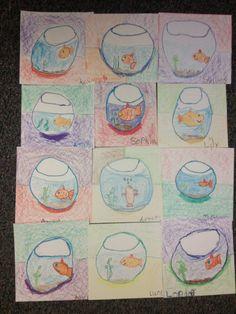 Art Teacher in LA   K-6th grade Art Lessons Www.ArtTeacherInLA.wordpress.com Www.ViridianArt.com