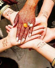 Mehendi Photography, Indian Wedding Photography Poses, Indian Wedding Photos, Bride Photography, Bride Entry, Luxury Wedding Decor, Wedding Photo Props, Best Friend Wedding, Bridal Mehndi Designs