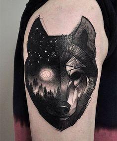 geometric-tattoo-designs-21