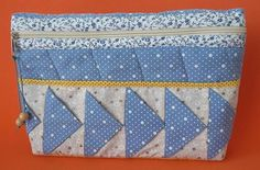Pot Holders, Home, Fabric Dolls, Hot Pads, Potholders, Ad Home, Homes, Haus, Houses