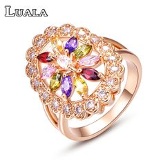 Details about  /14K Yellow Gold Plated 1.64ct Genuine Ruby /&White Topaz 925 Sterling Silver Ring