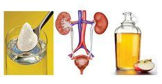 Le infezioni urinarie sono piuttosto comuni. Basti pensare al fatto che ne soffre il 50% delle donne contro il 10% degli uomini.