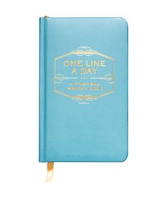16 Noteworthy Writing Journals|Keep track of those brilliant ideas and innermost thoughts with these fine folios.