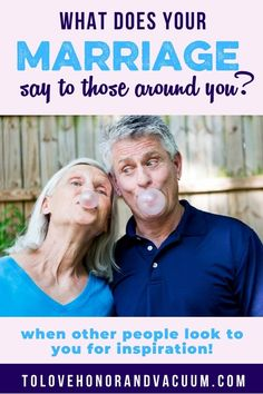 What Your Marriage Says to Those Around You - community Godly Marriage, Marriage Vows, Marriage Advice, Relationship Tips, Love Languages, Christian Marriage, Parent Resources, Good Mood, Other People