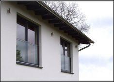 30 besten Französische Balkons (Glas) Bilder auf Pinterest | Balkon ...