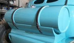 "Information about the kitcar ""De Flyer"" Kitchen Aid Mixer, Kitchen Appliances, Ford Roadster, Cars Motorcycles, Boats, Cars, Diy Kitchen Appliances, Home Appliances, Kitchen Gadgets"