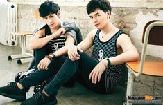 Madly In Love, My Love, Otp, 1 Y 2, Thai Drama, Couples In Love, Drama Movies, Best Couple, Fujoshi