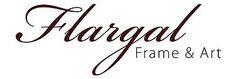 Flargal Frame and Art, Picture Framing