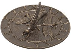 Looking for Dragonfly Sundial Whitehall Products ? Check out our picks for the Dragonfly Sundial Whitehall Products from the popular stores - all in one. Wooden Pathway, Decorative Garden Stakes, Garden Plaques, Whitehall Products, Esschert Design, Sand Casting, Lanterns Decor, Front Yard Landscaping, Aluminium Alloy