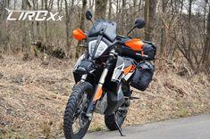 #ENDURISTAN #motorcycle #moto #Motorrad #horizonsunlimited #enduro #motorradfahrer #motorradtour #ktm #elefantentreffen #tourenfahrer #endurolife #1000ps #europeanbikers #touratech #motorcyclemafia #bikersofinsta #motorradonline #liroxx #motorcyclelife #travel #adventure #xladv #adv #790adventure #bikerfamilygermany #bikergermany #790adventurer #motorradweltreise #travelenduro Offroad, Ktm Adventure, Honda, Panniers, Bmw, Camping, Cycling Bikes, Far Away, Motorbikes
