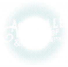 Media Library ‹ Asheville Print Shop & Screen Printing — WordPress Asheville, Screen Printing, Wordpress, Shop, Prints, Screen Printing Press, Silk Screen Printing, Screenprinting, Store