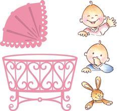 Col1313 Eline's baby maart 2013 16,95/8,47 Pipoos