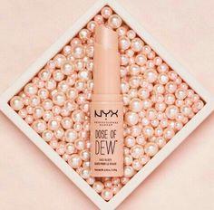 NYX Dose of Dew