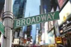 O lado econômico de Nova Iorque para compras | Skyscanner