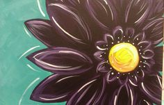 Images of Acrylic Close up Painting - Google Search
