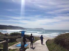 #coruña #nemiña #surfing