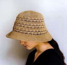 Knit Crochet, Crochet Hats, Crochet Hat For Women, Crochet Market Bag, Embroidery Bags, Knit Beanie Hat, Summer Hats, Ear Warmers, Sun Hats