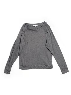 Check it out - Forever 21 Long Sleeve T Shirt for $4.99 on thredUP!