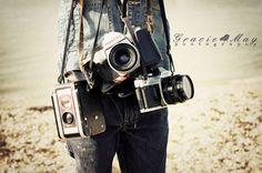 elizabeth halford photography