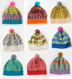 annie+larson+hats