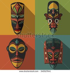 african color backgrounds - Pesquisa Google