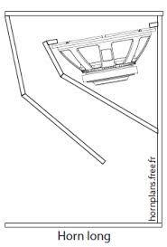 r sultat de recherche d 39 images pour plan caisson basse. Black Bedroom Furniture Sets. Home Design Ideas