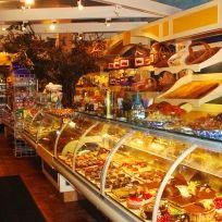 Exception Store Store, Tent, Larger, Business, Shop