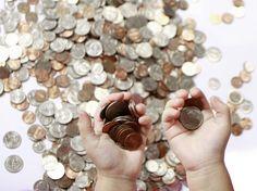 IPC-S recua em quatro capitais na terceira semana de março - http://po.st/cP1O6x  #Economia - #Capitais, #FGV, #Inflação, #IPCS, #Março, #TerceiraSemana