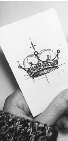 Discover recipes, home ideas, style inspiration and other ideas to try. Disney Pencil Drawings, Pencil Sketches Easy, Easy Doodles Drawings, Realistic Pencil Drawings, Pencil Sketch Drawing, Unique Drawings, Cute Drawings, Drawing Ideas, Drawing Drawing